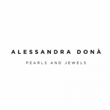 Alessandra Donà