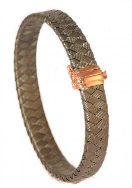 Bry & Co Bracelet  Bry&Co