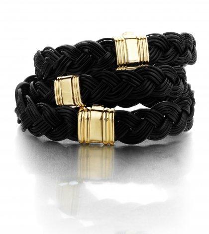 Bry & Co Bracelet  Bry&Co Gabon Pink  GM