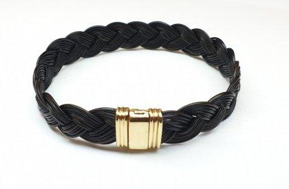 Bry & Co Bracelet  Bry&Co Gabon Pink  PM