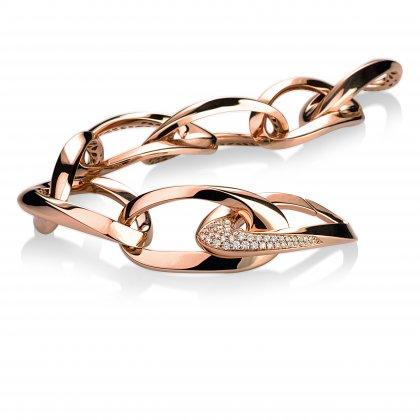 C&C Gioielli Bracelet C&C Gioielli   br1487br-1