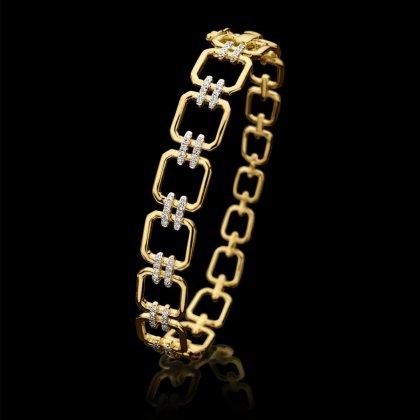 Dulci Nea Bracelet Dulci Nea G44378-1