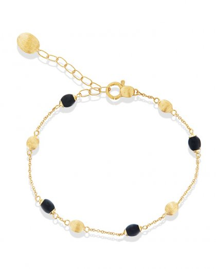 Nanis Bracelet Nanis  BN4-587