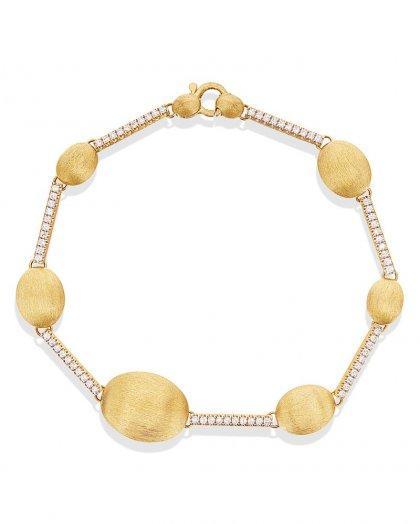 Nanis Bracelet Nanis  BS14-583