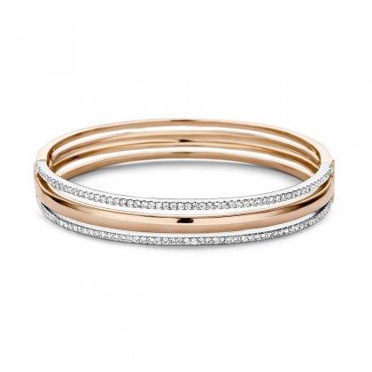 Armband One More 053917A