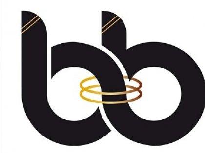BB-design