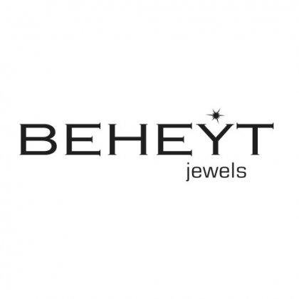 beheyt-100646.jpg