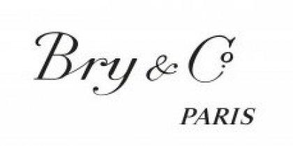 Bry & Co