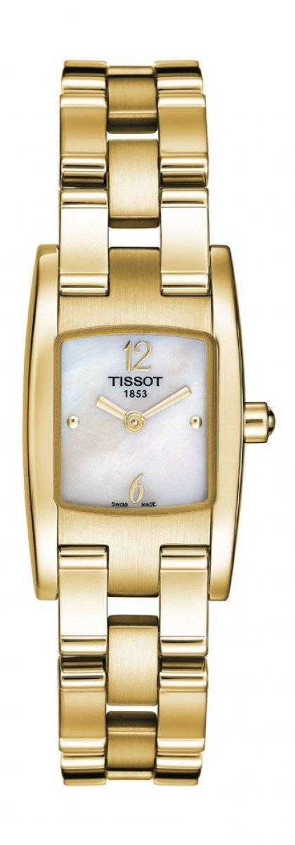 Tissot Trend T3