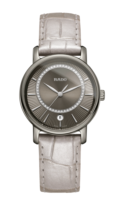Rado DiaMaster Diamonds