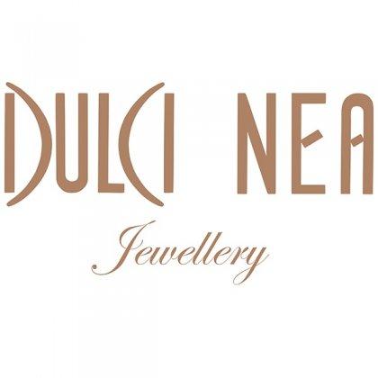 dulci-nea-091855.jpg