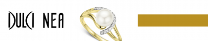 Dulci Nea Pearl Juwelen Kimberly