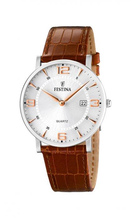 Festina Festina F16476/4