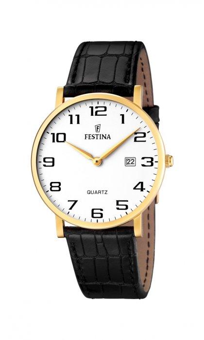 Festina Festina F16478/1