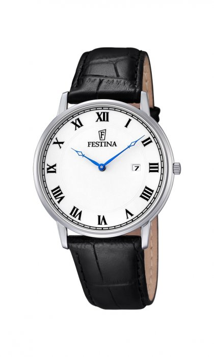 Festina Festina F6831/3
