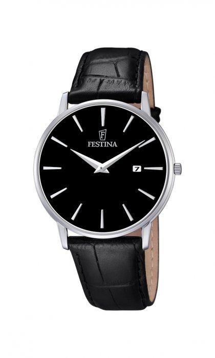 Festina Festina F6831/4