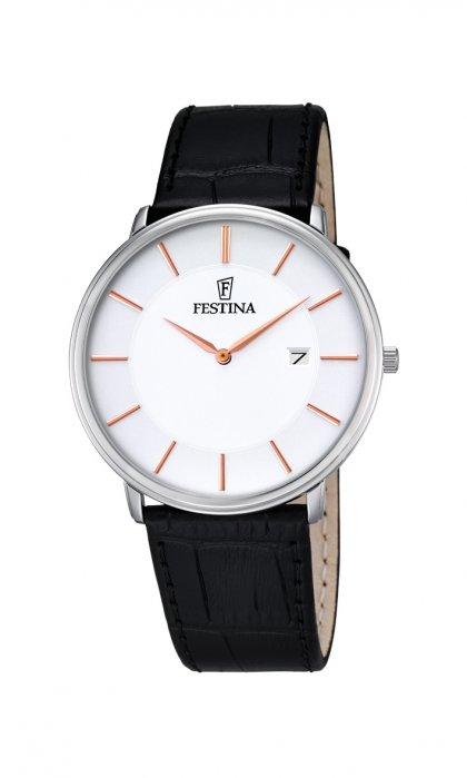 Festina Festina F6839/3