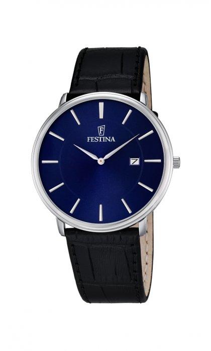 Festina Festina F6839/4