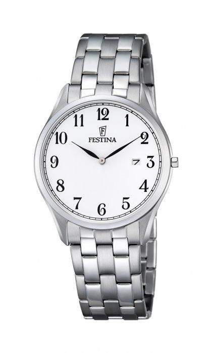 Festina Festina F6840/1