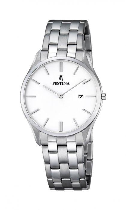 Festina Festina F6840/2
