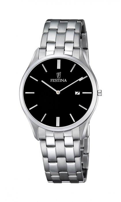 Festina F6840/4