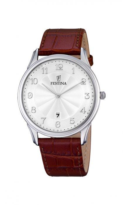 Festina Festina F6851/1