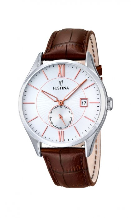 Festina Festina F16872/2