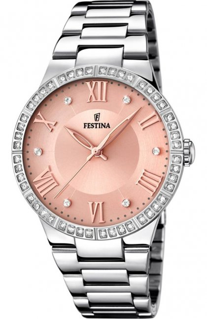 Festina Festina F16719/3