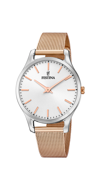 Festina FESTINA BOYFRIEND COLLECTION F20506/1