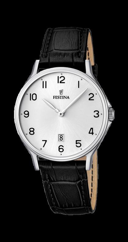 Festina Festina F16745/1