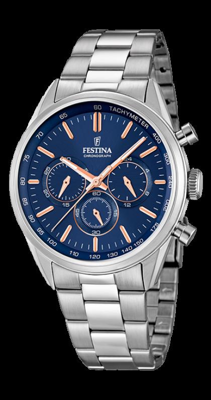 Festina Festina F16820/A