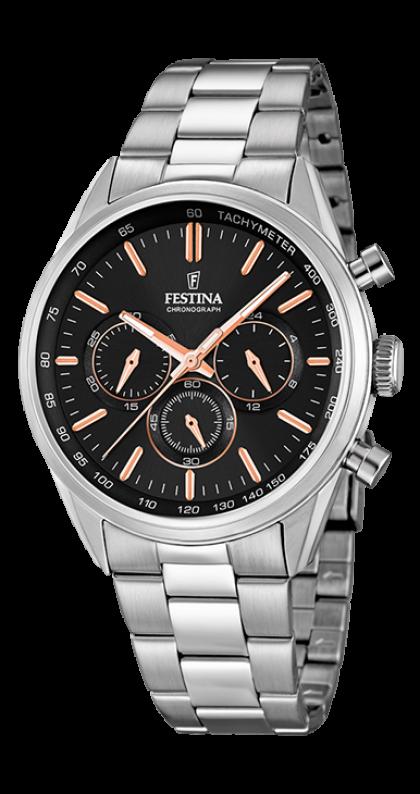 Festina Festina F16820/B