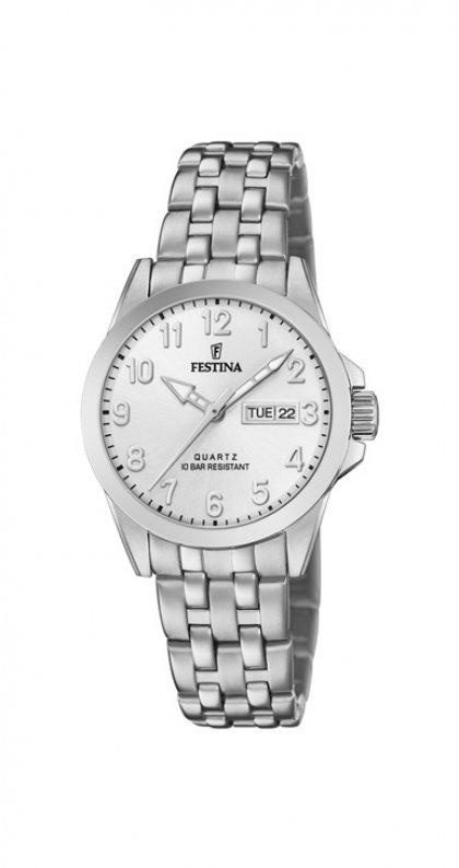 Festina Festina F20455/1
