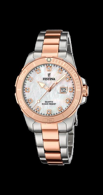 Festina FESTINA BOYFRIEND COLLECTION  F20505/1