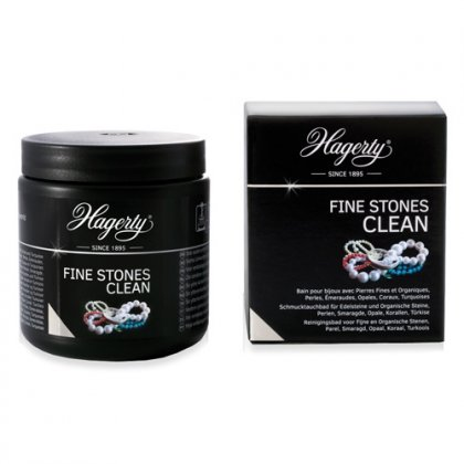 Hagerty Fine Stones Clean 170 ML