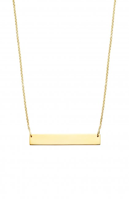 Emotions Collier Emotions PC1239G42
