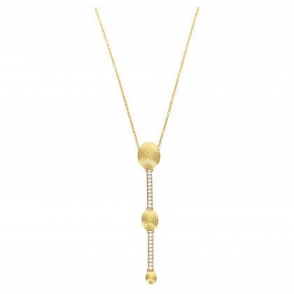 Collier Nanis
