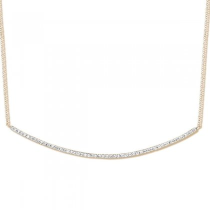 Collier  One More 053984A