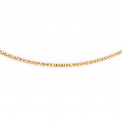 You & Me Collier You&Me CO1129G42