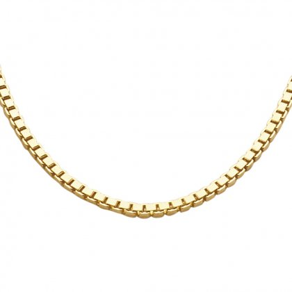 You & Me Collier You&Me CO1145G45