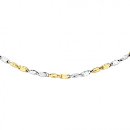 You & Me Collier You&Me CO1150B45