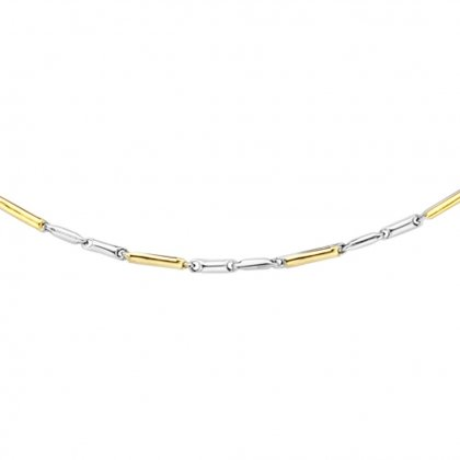 You & Me Collier You&Me CO1153B45