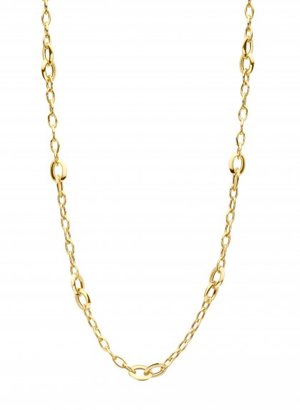 You & Me Collier You&Me CO1374G50