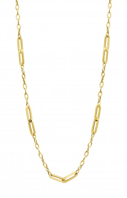 You & Me Collier You&Me CO1377G70