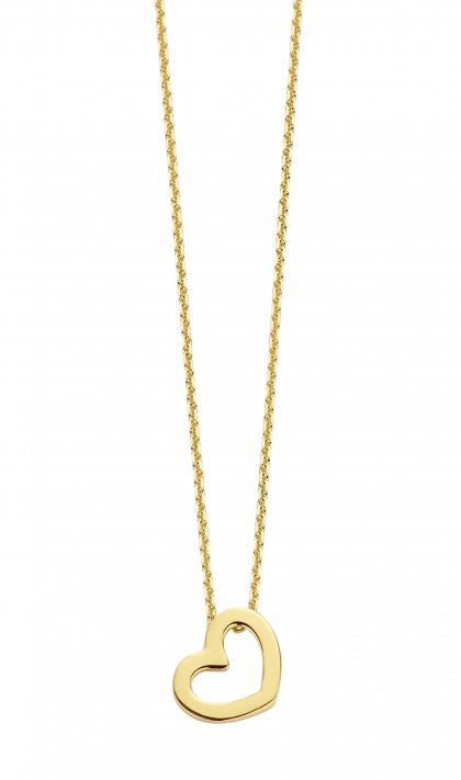 You & Me Collier You&Me CO1390GE