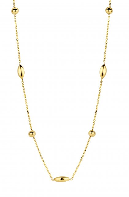 You & Me Collier You&Me CO1401G45