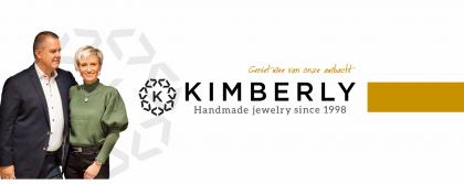 Juwelen Kimberly