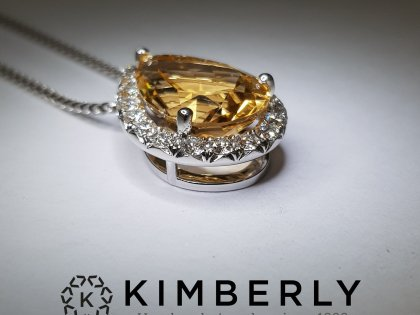 Juwelen op maat