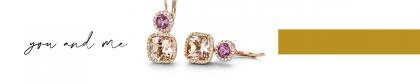 Juwelen You&Me