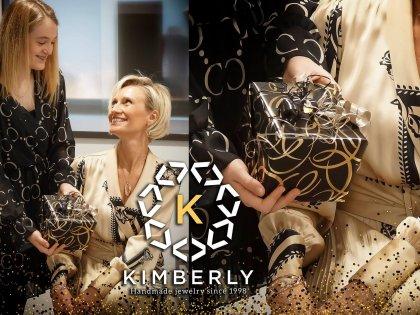Kerstgeschenk kopen bij Juwelen Kimberly